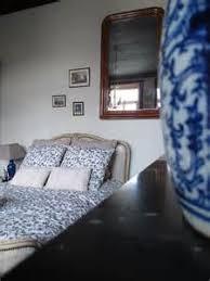 chambre d hotel avec lille chambre avec privatif lille 5 chambre d hote lille luxe