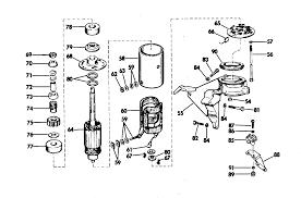 electric starting kit 25 hp starter motor u0026 bracket electrical