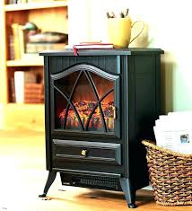 Small Electric Fireplace Heater Small Electric Fireplace Viagrmgprix Info