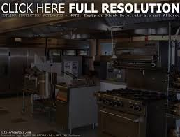 cafe kitchen design small kitchen design for small restaurant kitchen design for