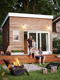 Decor Of Backyard Room Ideas Backyard Room Ideas Large And - Backyard room designs