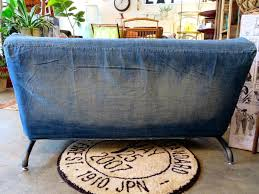 signature design by ashley pindall sofa reviews ashley pindall sofa aqua tone bedrooms ashley pindall sofa reviews