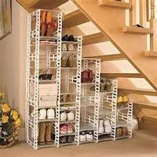 Shelves On Wheels by Under Stairs Closet Wire Shelves On Wheels Go To Www Likegossip