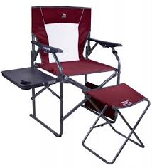 Foldable Outdoor Chairs Outdoor Camping Chairs Gci Outdoor Chairs