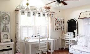 peinture tendance chambre déco peinture tendance chambre a coucher nancy 6618 meuble