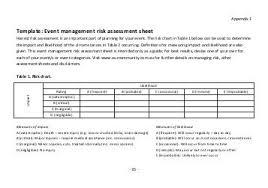 figures level 2 strategic flood risk assessment east