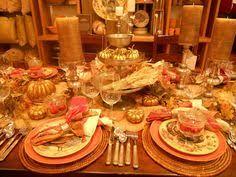 centros de mesa para thanksgiving centros de mesa centro y cena