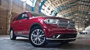 dodge durango reviews 2014 2014 dodge durango drive review autoweek