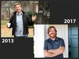 get ready for season five of u0027fixer upper u0027 hgtv u0027s fixer upper