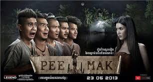 film perang thailand terbaru 12 film horor thailand terbaik dari horor seram sai lucu