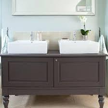 Traditional Bathroom Furniture Uk Lovely Traditional Bathroom Furniture With Traditional Bathroom