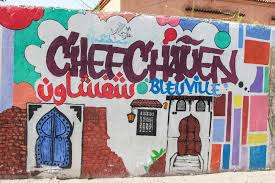 Morocco Blue City by Discovering Chefchaouen The Blue City Of Morocco Home Design 2017