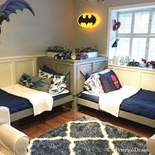 twin bed ideas for small rooms best two beds on corner hello all