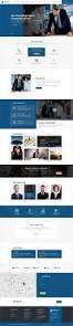 Template For A Business Plan Free Download Best 20 Template For Business Plan Ideas On Pinterest Resume