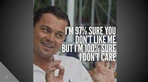 Leonardo Decaprio Meme - funny memes leonardo dicaprio awesome funny memes ever videos