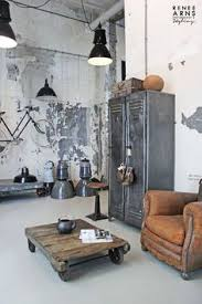 Modern Industrial Decor How To Create A Modern Industrial Look That Is Timeless Modern