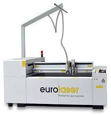 Czech Woodworking Machinery Manufacturers Association by Laser Cutting Machines Companies