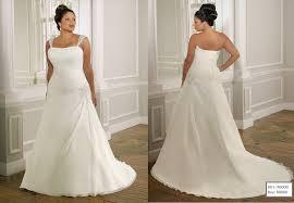 shop bridalwear direct imago bridal