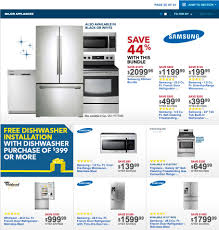 best kitchen black friday deals best buy u0027s black friday ad