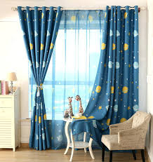 98 Inch Curtains 98 Inch White Blackout Curtains Bedroom Awesome Designs