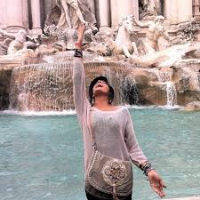 facts and traditions about the trevi stayciao