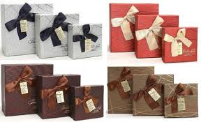 gift boxes mall rigid gift boxes wholesale gift boxes gift