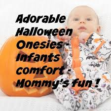 choose a comfortable halloween costume for baby u0027s first halloween