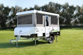 book of camper trailer australia in uk agssam com