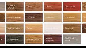 masters gel stain kitchen cabinets wood stain options masters for available color app