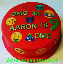 chocolate emoji chocolate emoji birthday cake birthday cakes 2 chefs passion