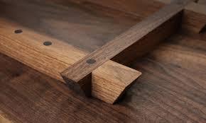 muhai coffee table u2014 shigouri u2014 woodworking u0026 custom furniture