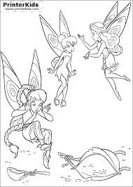 vidia coloring pages fairy print coloring pages kathryn