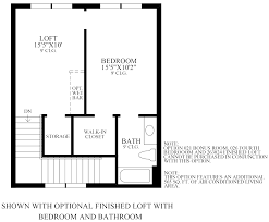 floor plans in spanish corglife