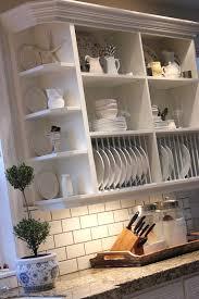 kitchen cabinet corner shelf 10 amazing kitchen updates on a dime kitchen updates low low and