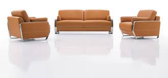 canapé de bureau canapé de bureau en cuir canapé d éponge haute densité
