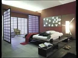 spa bedroom decorating ideas creative spa bedroom decor ideas