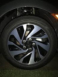 Honda Civic Type R Alloys For Sale 2017 Honda Civic Hatchback Lx Rims Wheels For Sale 2016 Honda