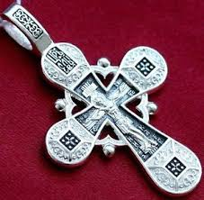orthodox jewelry new russian orthodox icon cross sterling silver 925 christian