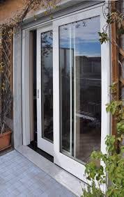 vetrata veranda 64 best balcone veranda e terrazza images on