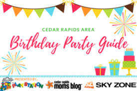 cedar rapids moms blog passionate about connecting local moms