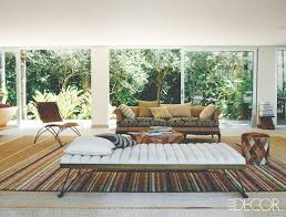 Living Room Design Images by 20 Mid Century Modern Living Rooms Best Mid Century Decor