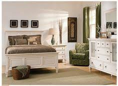 Queen Bedroom Furniture by Ashley Furniture Cavallino Bedroom Set With Mansion Poster Bed