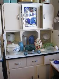 sale 1950s kitchen cabinets 1950s family kitchen 1950s kitchen