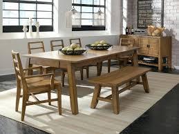 Triangle Dining Table Dining Tables Triangle Table Set Triangle Dining Table With