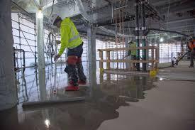 floorcem slu floor seal technology