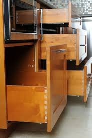 kitchen cabinets chicago buy and sell used kitchen cabinets