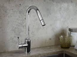highest kitchen faucets top 10 kitchen faucets 2015 high volume kitchen faucet faucet