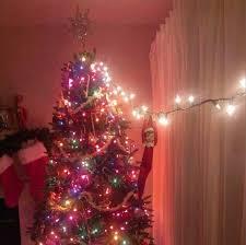 55 best elf on a shelf images on pinterest christmas ideas