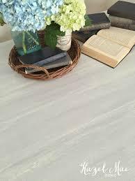 Whitewash Coffee Table Whitewashed Coffee Table Hazel Mae Home
