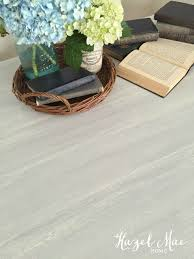 White Wash Coffee Table - whitewashed coffee table hazel mae home
